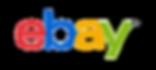 ebay_logo-650x290.png