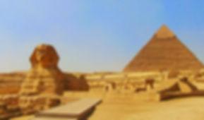 pyramids.jpg.optimal.jpg