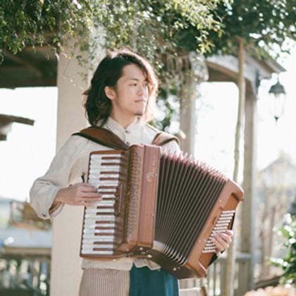 中村大史 & マトカ  Music Live