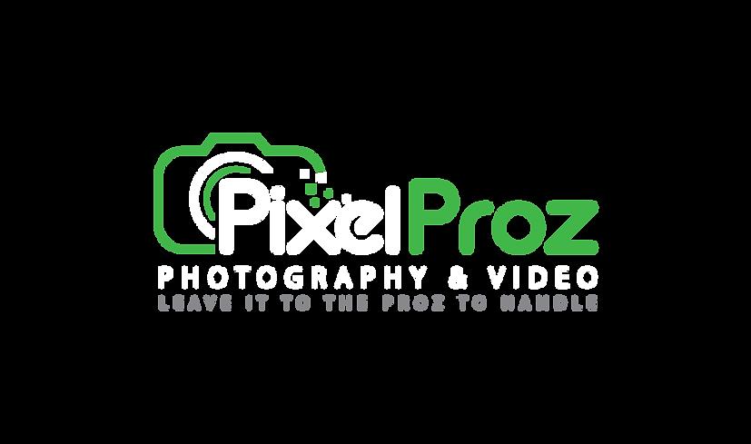 10. Pixel Proz PNG.png