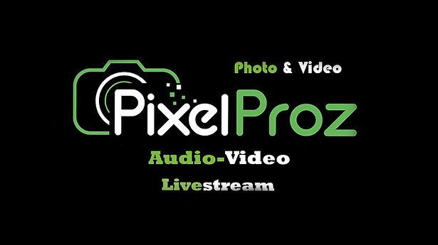 Pixel Proz Borderless Web Logo.jpg