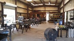 GPM Shop