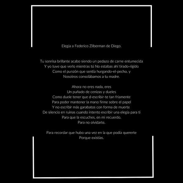 Elegía_a_Federico.jpg