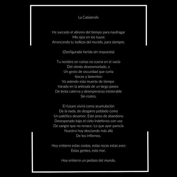 Canción_He_surcado_el_abismo_del_tiempo