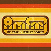 AMFM.jpg