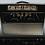 Thumbnail: Helix - Lone Star Premium Amp Tone