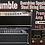 Thumbnail: Helix - Dumble Premium Amp Tone