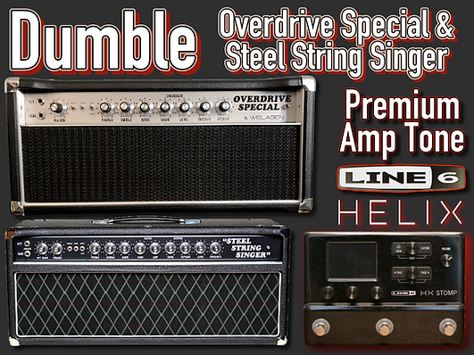 Dumble Amps shop icon new.png