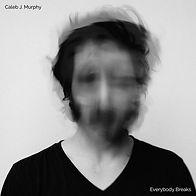 Caleb Murphy.jpg