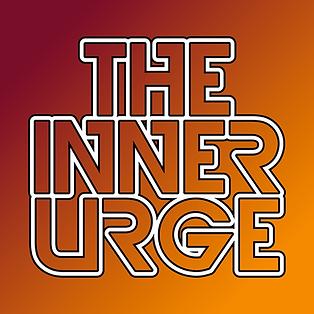 IU Logo new.png