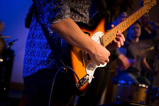 Flood City Church guitar.jpg