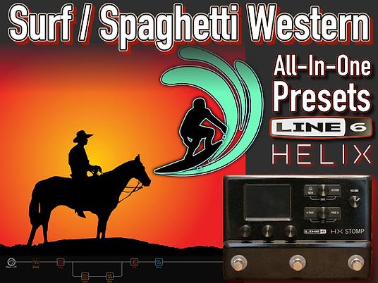 Surf : Spaghetti Western Shop Icon.png