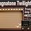 Thumbnail: Helix - Magnatone Premium Amp Tone