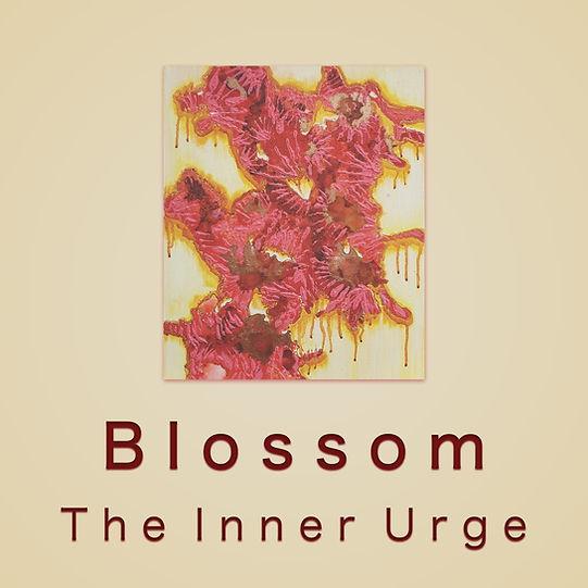 Blossom digital cover.jpg