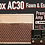 Thumbnail: Helix - Vox AC30