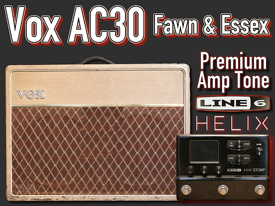 Vox AC30 Shop icon.png