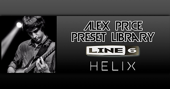 Helix Banner website store.png