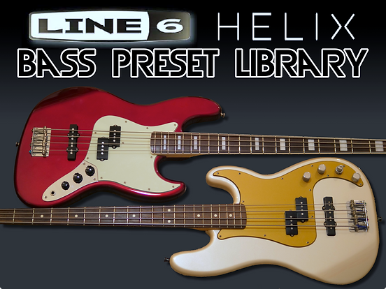 Bass Preset Library Store icon.png