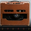 Thumbnail: Helix - 1959 Tweed 5E3 Premium Amp Tone