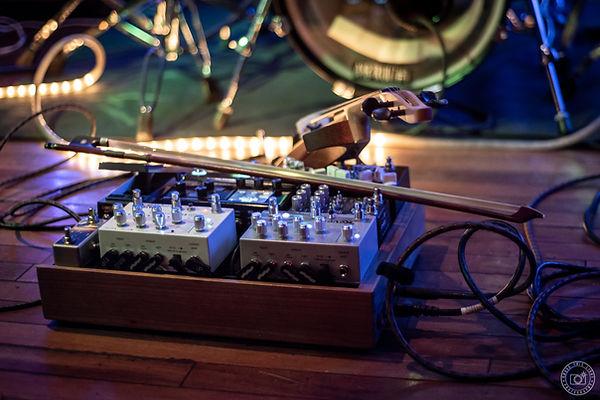Electric Violin Rig.jpg
