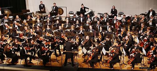 JSO Mahler.jpg