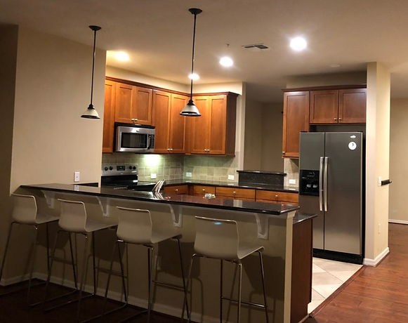 Kitchens in dorms (2)_edited.jpg