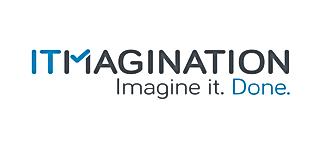 ITM_Logo.png