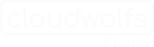 CW_Logo_full.png