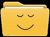 mascot 2.png