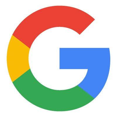 Google Negócios