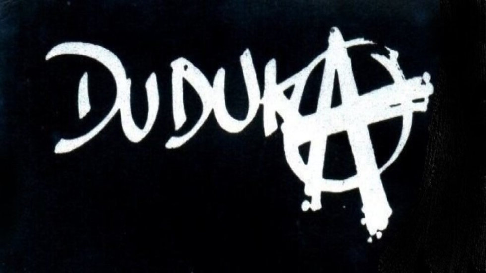 LogoDuduka