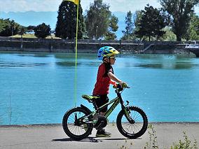 bike-3604879_1920.jpg