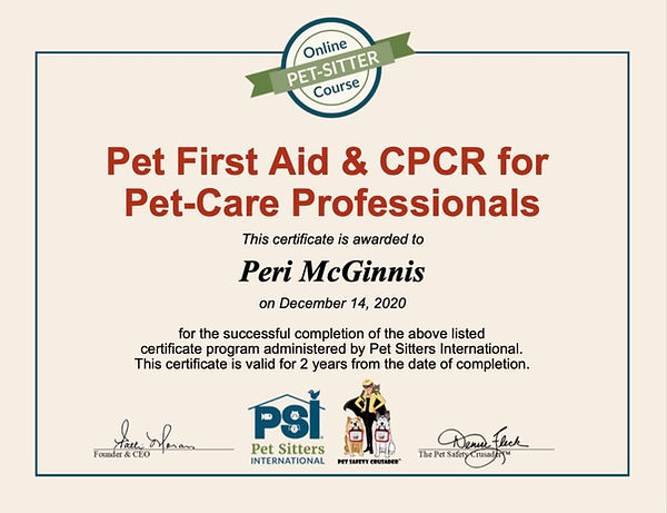 Pet%20First%20Aid%20%26%20CPR%202020-202