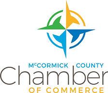 Chamber-Stacked_4C.jpg