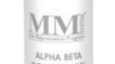 Alpha Beta Complex Gel (Peeling Químico) - 236ml