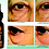 Thumbnail: Intensive Serum P (Tratamento para Olheiras)