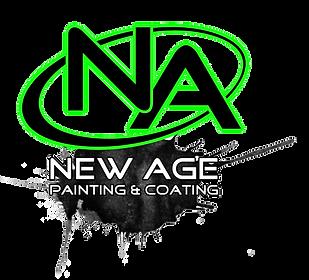 newagepaint-new-logo.png