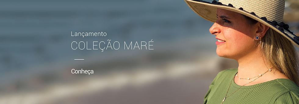 Coleção Maré 2.2.jpg