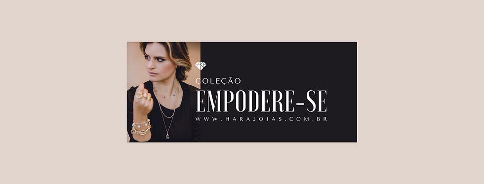 Banner Site Coleção Empodere-se.png