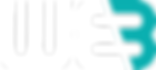 Logo_WEB__OnlyLogo_Vector_17120_WHITE.pn