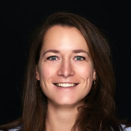 Eveline Merrienboer