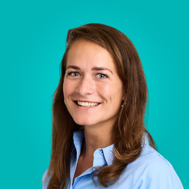 Eveline van Merrienboer