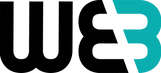 Logo_WEB_OnlyLogo_Vector_17120_BLCK.png