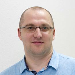 Roman Kushnaryov