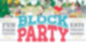 block party image.png