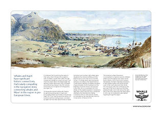 Kapiti Island and whaling.jpg