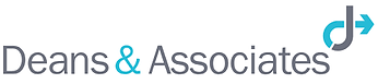 Deans-and-Associates-Logo.png