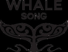 whale_song_logo_2020_transparent.jpg