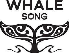 whale_song_logo_2020.jpg