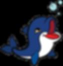 Diaper Dolphin Infant Swim Classes